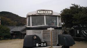 Dsc_0610